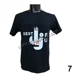 T shirt Poker Card Change Device Cheat Device For Poker Cheat