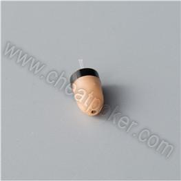 poker Accessories  Invisible Headphones 118 Mini headset