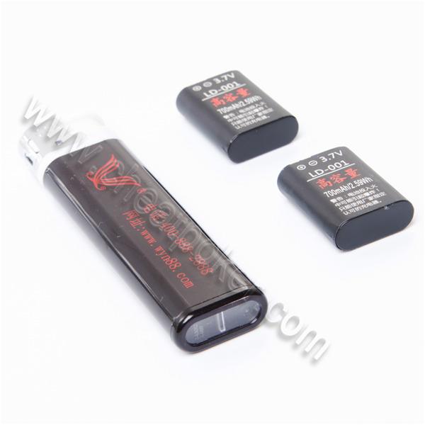 Poker Scanner CDK Lighter for poker cheat | magic card