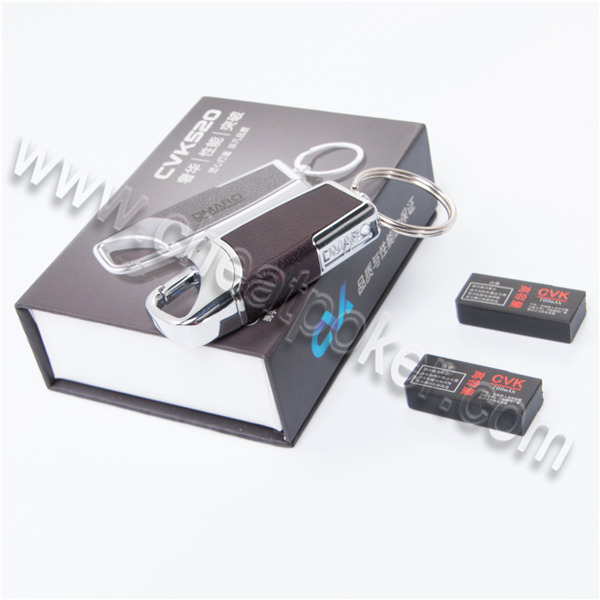 Poker Camera cvk520 Key Chain Infrared Camera for cheat at poker