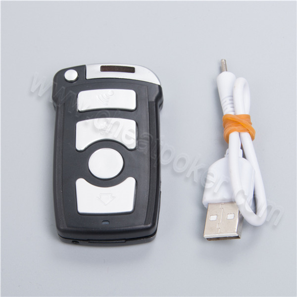 car key card camera
