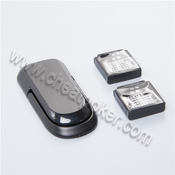 Gambling Device,phone bracket Infrared Camera for cheat in poker