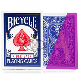 Invisible ink playing cards For Poker Games Cheat