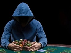 Poker Strategy : Anchoring And Bet Sizing