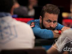 Daniel Negreanu teaches you how to keep up with the trend and play the most IN tournament poker