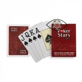 Poker stars Perspective poker perspective glasses marked cards Poker cheating Magic poker Contact Le