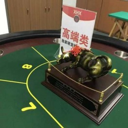 Family decorations poker camera for cheating in card game