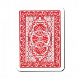 Modiano jumbo bike perspective glasses marked cards Poker cheating Magic poker Contact Lenses Cheat