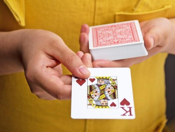 cheat poker 4