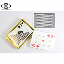 Marked cards cheat poker|customized marked playing cards