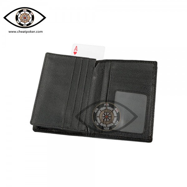 poker exchanger wallet