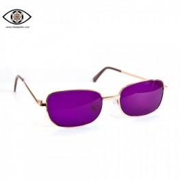 Marked cards sunglasses, can see the invisible marks of Infrared cheat poker