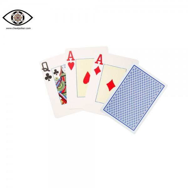 COPAG cheat poker