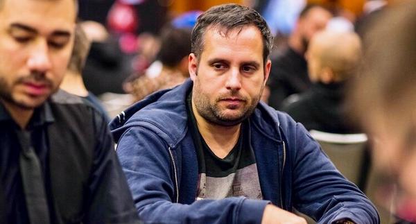 poker gambling 2020