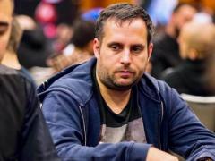 Fabio Sperling wins World Poker Tour Online WPT500 tournament title