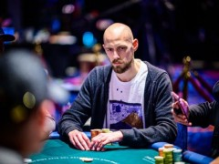 Marked Cards Poker News| Stephen Chidwick Tops The Australian Poker