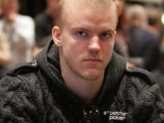 Gambling Cheating News| Peter Jepsen Convicted of Online Poker Fraud
