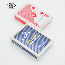 COPAG Infrared Marked Cards for Contact Lenses|JL Cheat Poker