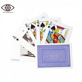 Infrared AVIATOR Marked Cards for Infrared Lenses | JL Cheat Poker