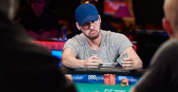 marked cards poker masters Jo<em></em>nathan Depa