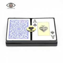 COPAG Barcode Marked Cards for Sale Playing Cards Suit|JL CheatPoker