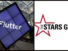 Gambling News PokerStars | Flutter Entertainment Attempts to Acquire Stars Group