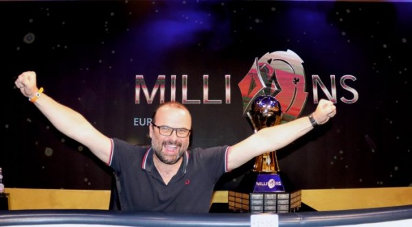 Lukas-Zaskodny-partypoker-millions-europe-696x385