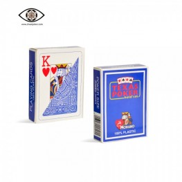 Marked Playing Cards of Modiano for Sale - Gambling Cheating