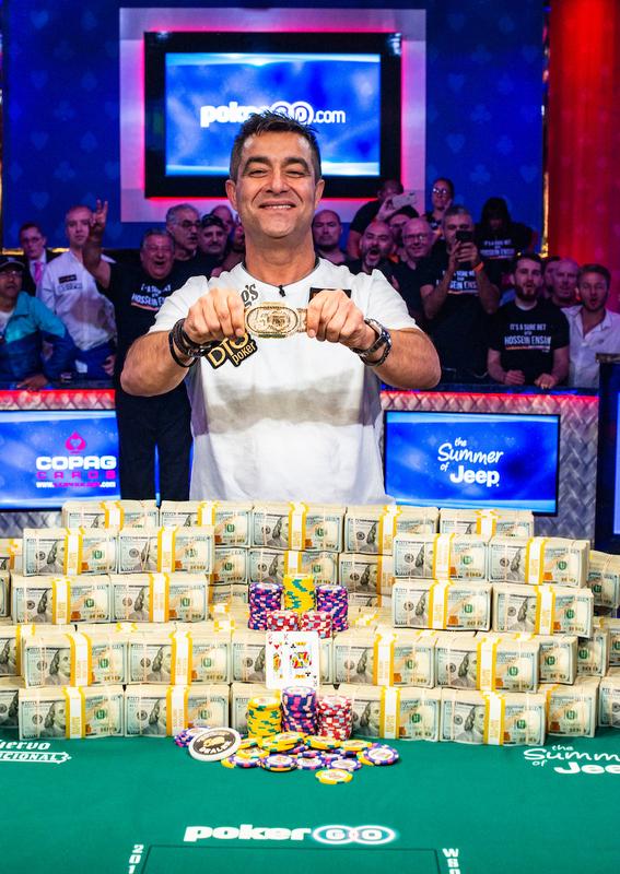 World_Champion_Hossein_Ensan_2019_WSOP_EV73_Final_Table_Giron_8JG4585