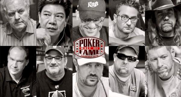 2019_HOF_FEAT Poker Hall of Fame