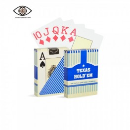 Cheat Poker Texas Marked Playing Cards for Poker Scanner Analyzer