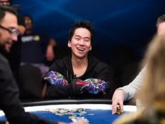 Nanonoko Signed With ACR to Prevent Online Poker Cheating