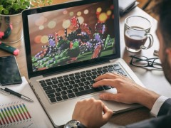Germany Pays Attention to Online Poker Tax| Poker News Marked Cards