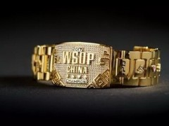 World Series of Poker Renews Online Poker Partnership|WSOP News