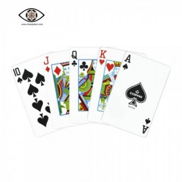 Copag Cards Cheat Poker For Infrared Contact Lenses Marked Cards