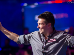 Doug Polk Moved Out of Las Vegas With The Honor of Success