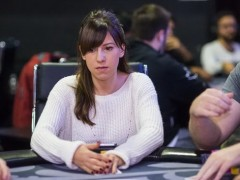 Misogyny in Poker | Kristen Bicknell Tweeted to Discuss This