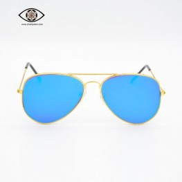 Poker Cheating Sunglasses | Marked Cards Reader