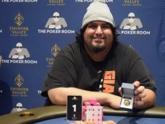 Valdez The 29-Year-Old WSOP Champion Dies of Illness| Health Issues for Poker Players