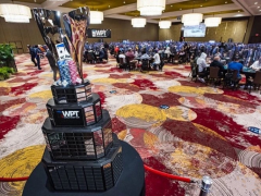 WPT The Surge in Demand for Poker Tournaments in The United States