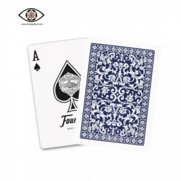 Marked Playing Cards for Sale| Fournier 505 for Poker Analyzer