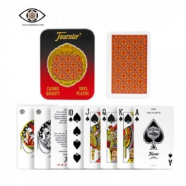 Fournier Marked Playing Cards for Sale| Poker Cheat Cards