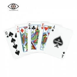 Copag Marked Cards Double Set| Poker Cheating Cards