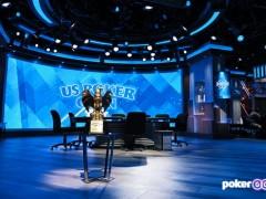 2021 US Poker Open | Sam Soverel Wins The Championship