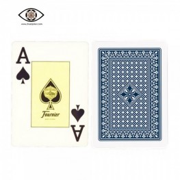 Poker Cheating Cards | Best Fournier 818 Marked Cards on Sale