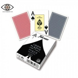 Fournier 55 Marked Cards | Poker Cheating Phone | Cheating Cards