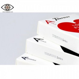 Fournier 55 Marked Cards   Poker Cheating Phone   Cheating Cards