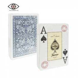 Fournier 2818 Mark Card for Sale  Poker Cheating Cards Marked Deck